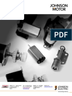Dell Inspiron-17-n7010 Setup Guide en-us | Wireless Lan