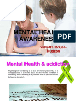 mentalhealthawareness-160105101354