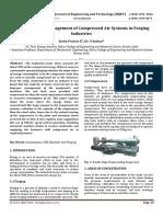 Irjet-v2i432.pdf