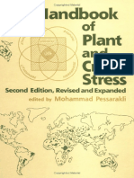 handbook-of-plant-and-crop-stress-2ed-1999.pdf