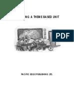Theme Based Teaching.pdf