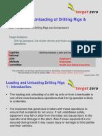 Loading&UnloadingofDrillingRigs