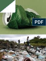 Diapos contaminación ambiental