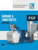 11-Garbage-&-Linen-Chutes-Catalogue.pdf