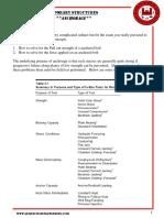 Anchoring2.pdf