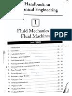 Mechanical Handbook