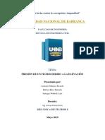 trabajo fluidos.pdf