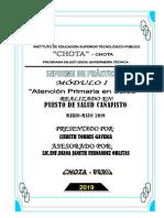 INFORME LIZ MODULO I.pdf