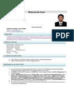 Umer's CV.docx