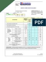 7.- Ensayos de asfaltos (CONSTRUVEL) PROMEDIANDO.xls