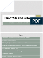 C1 Finantarea Activ Ec (1)