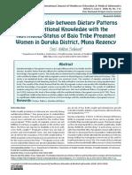 2018 - Journal.pdf