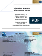 290319-bigdataanalytics2016.ppt