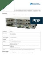 Asr 903 Datasheet