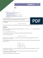 Cp Algorithms Com Algebra Binary Exp HTML