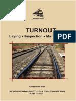 turn_out_english270215.pdf