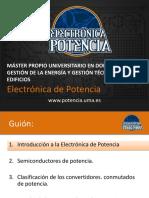 ClasePonencia2