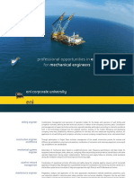 mechanical-engineers.pdf