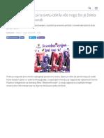 superzena-b92-net-roditeljstvo-php-yyyy-2019-mm-06-nav_id-1554036.pdf