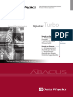 SignalCalc_Analyzers-Turbo_Brochure-Data_Physics_Corporation.pdf