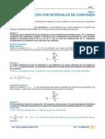 Tema 7.2_intervalos de Confianza_david