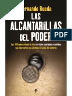 2011-Las alcantarillas del poder - Fernando Rueda.pdf