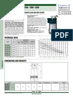 DAB-DIG-1100-1500-1800-2200-ENG-L