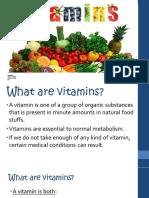 LEC-3_Vitamins.pdf