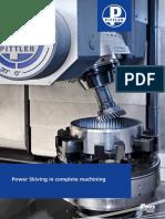 Aluminium Alloy en Aw 6060 Material Data Sheet Aluminco