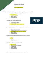 Examen Php Java Cal Soft