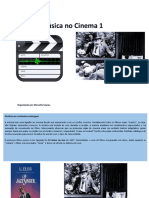 Cinema Musica 01