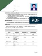 sivaprakash resume (2).doc