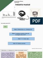 Industria musical01.pdf