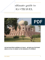 Ultimate+Guide+To+Solo+Travel.pdf