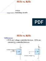 Jfet Nrp Lecture 2