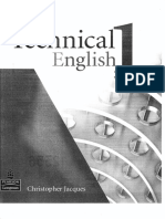 Technical English 1 Workbook With Key