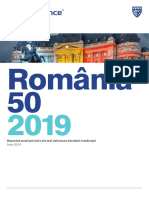 Brand Finance 2019