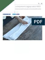 superzena-b92-net-prakticni-saveti-php-yyyy-2019-mm-01-nav_id-1499504.pdf