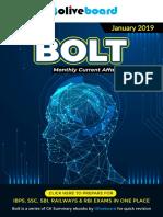 Bolt January 2019-1