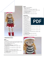 Eliza Christmas Add-On Amourfou