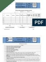 ITSSY-F-AC-03-03-SOLIC-BIBLIOGRAFIA-REV-2_13_06_2018