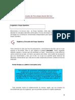 GO Clase 3 Encuadre y El Equipo de Cordinacion en El Grupo Operativo 1 (5)
