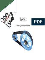 Belts.pdf