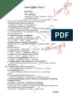 CA 80.pdf
