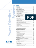 power-system-design-basics-tb08104003e.pdf