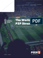 Peer5-WorldCup