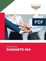 uh-diamante4x4-diamante4x4-pdf.pdf