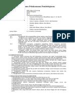 RPP k13 hidrokarbon smk.doc