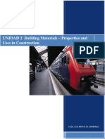 What is Civil Engineering Reading Unit 2 4 AÑO