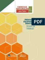 Fichas_de_trabajo_1.pdf